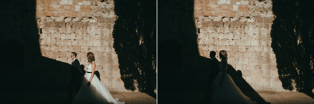 stylish-elopement-photographer-italy (96).jpg