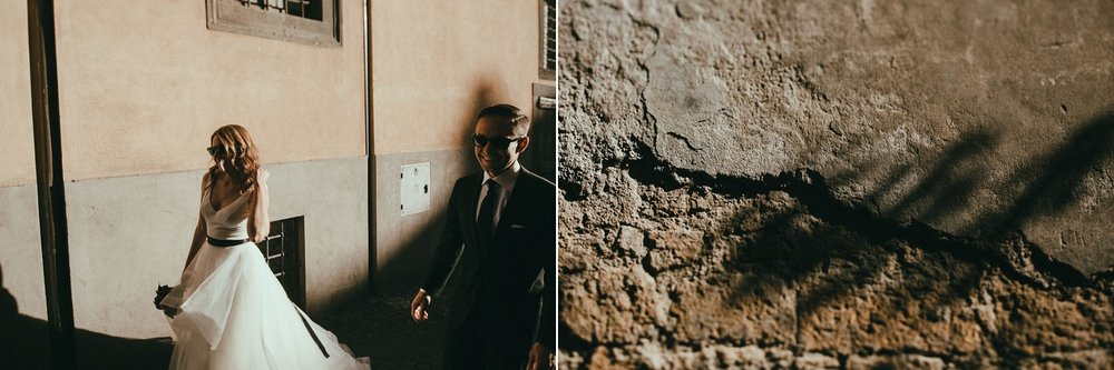 stylish-elopement-photographer-italy (103).jpg