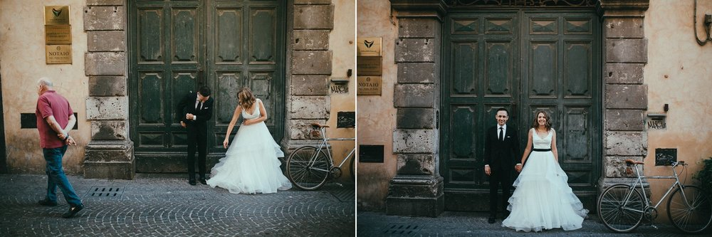 stylish-elopement-photographer-italy (122).jpg