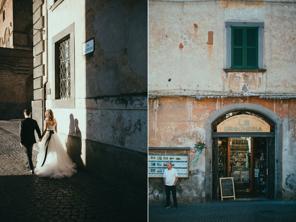 stylish-elopement-photographer-italy (126).jpg