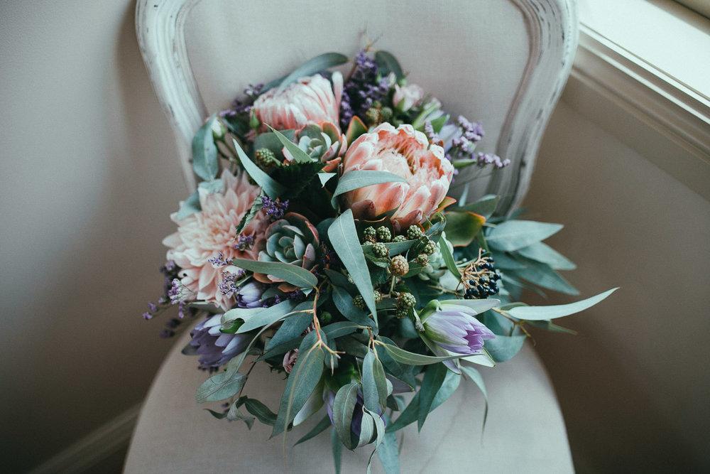 emotional-same-sex-wedding-photographer (5).jpg