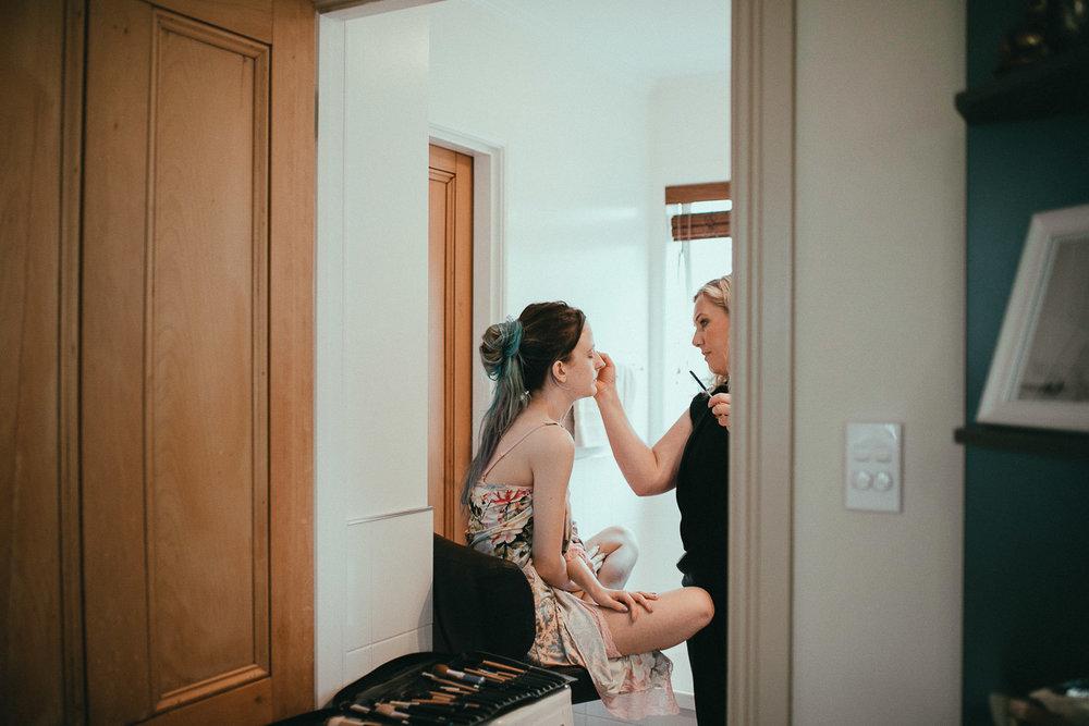 emotional-same-sex-wedding-photographer (10).jpg