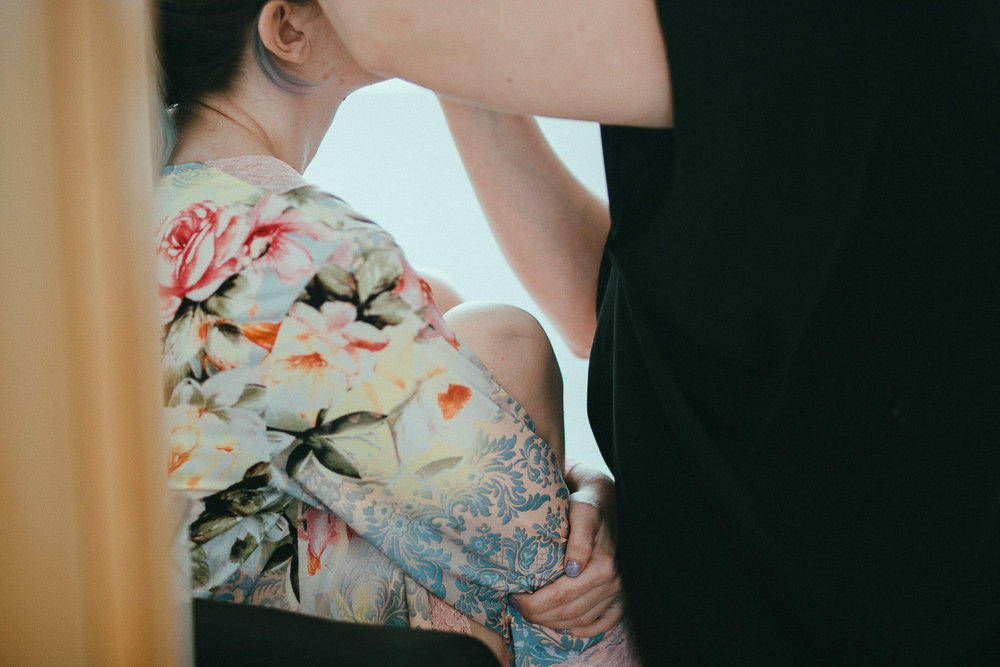 emotional-same-sex-wedding-photographer (16).jpg