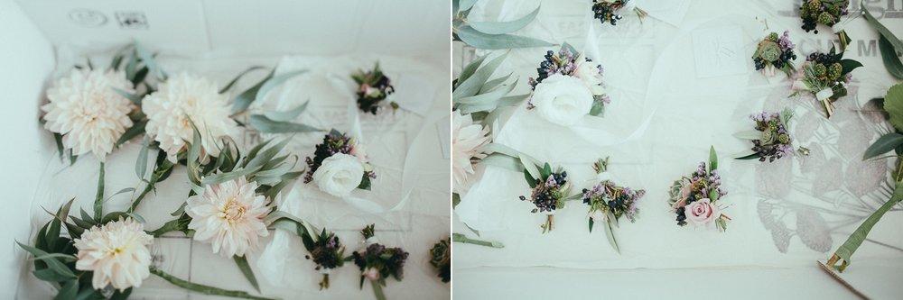 emotional-same-sex-wedding-photographer (21).jpg