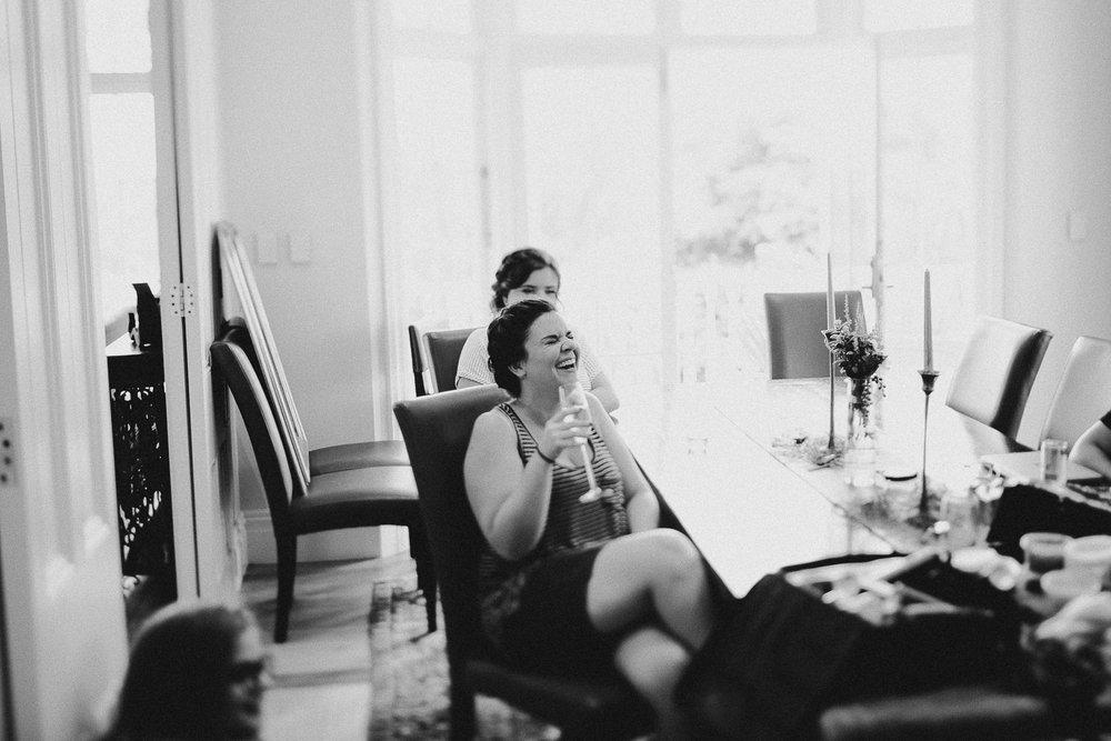 emotional-same-sex-wedding-photographer (20).jpg