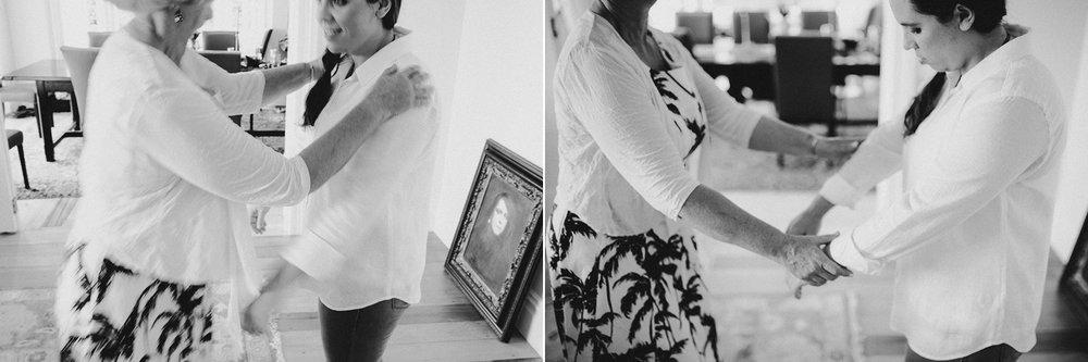 emotional-same-sex-wedding-photographer (24).jpg