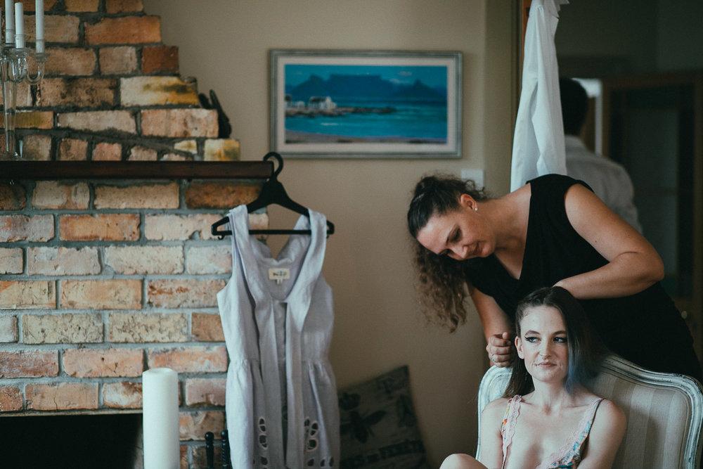 emotional-same-sex-wedding-photographer (28).jpg