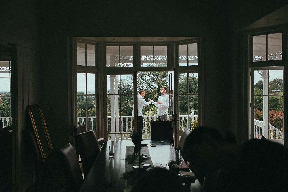 emotional-same-sex-wedding-photographer (29).jpg