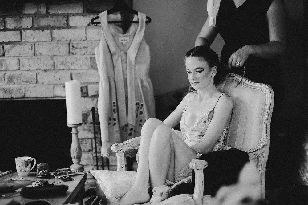 emotional-same-sex-wedding-photographer (30).jpg