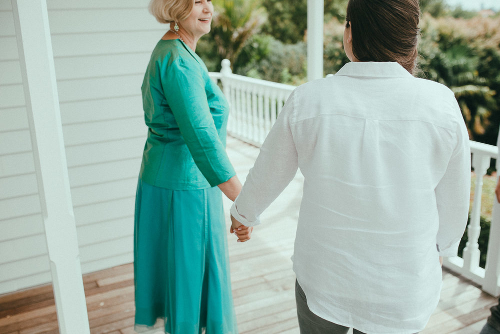 emotional-same-sex-wedding-photographer (32).jpg
