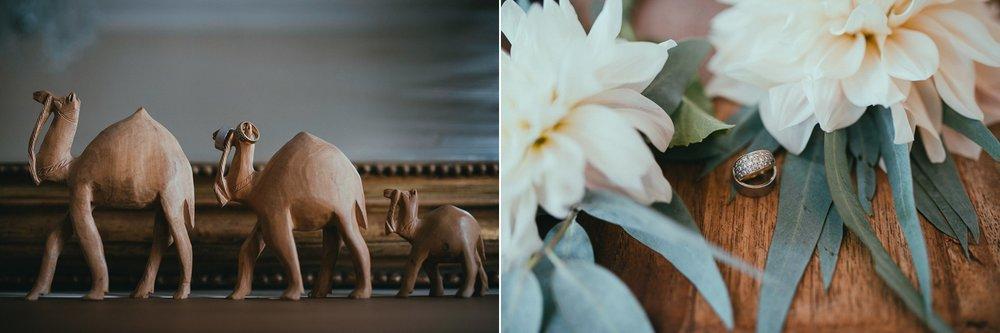 emotional-same-sex-wedding-photographer (34).jpg