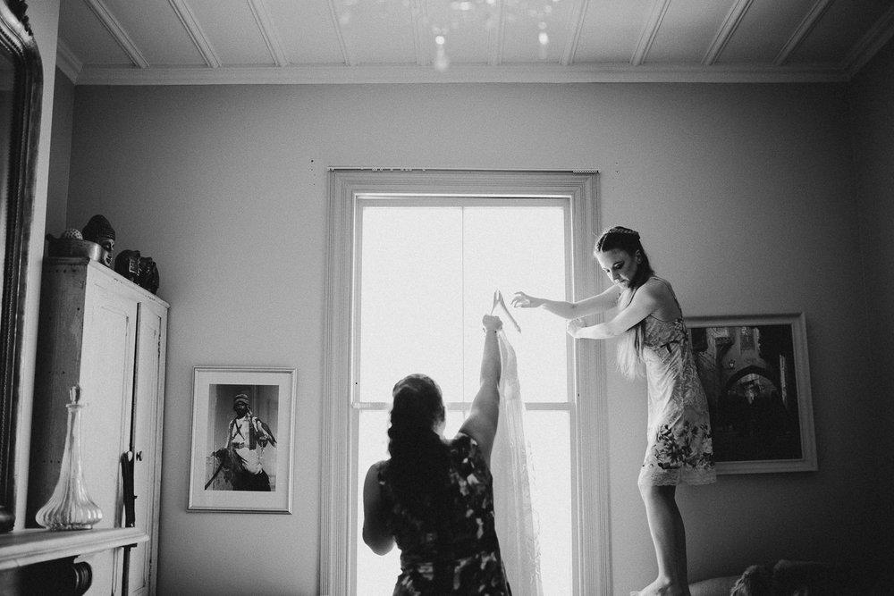 emotional-same-sex-wedding-photographer (39).jpg