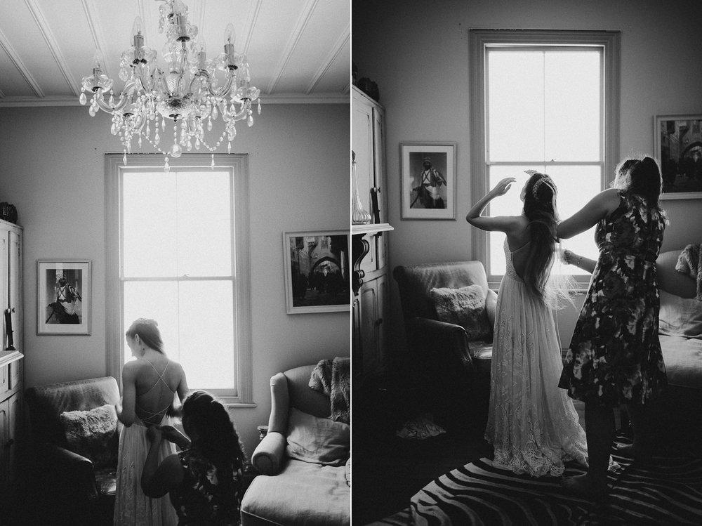 emotional-same-sex-wedding-photographer (40).jpg