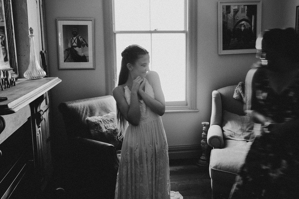 emotional-same-sex-wedding-photographer (42).jpg