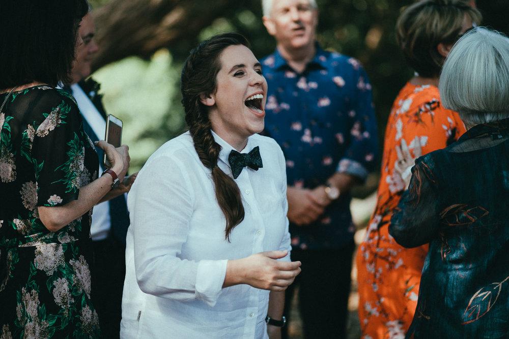 emotional-same-sex-wedding-photographer (50).jpg