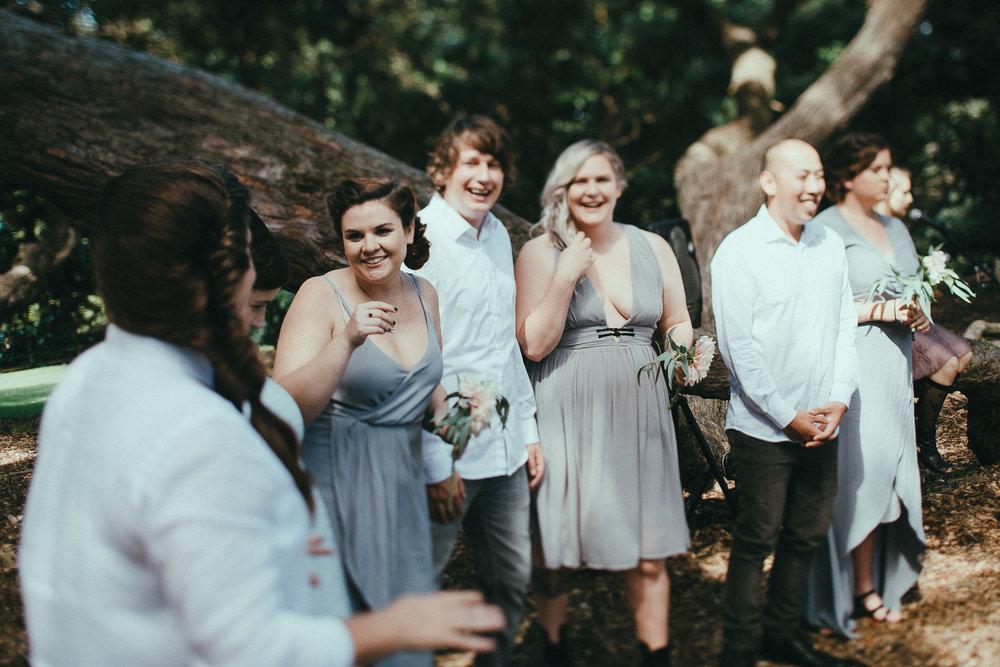 emotional-same-sex-wedding-photographer (51).jpg