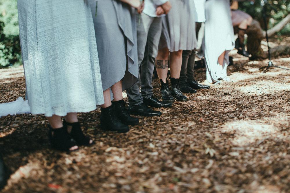 emotional-same-sex-wedding-photographer (52).jpg