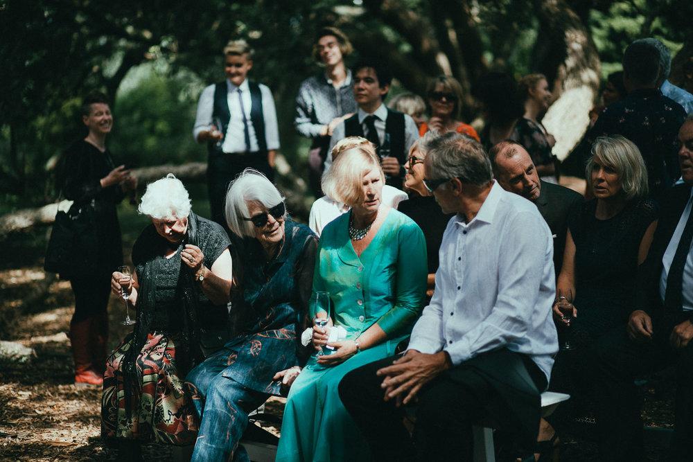 emotional-same-sex-wedding-photographer (53).jpg