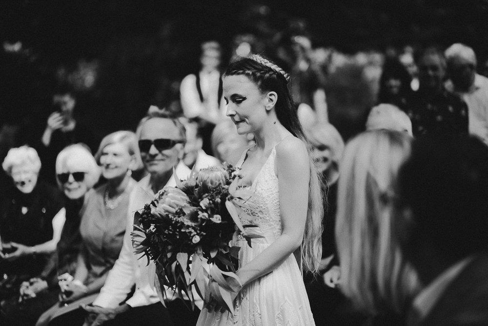 emotional-same-sex-wedding-photographer (54).jpg