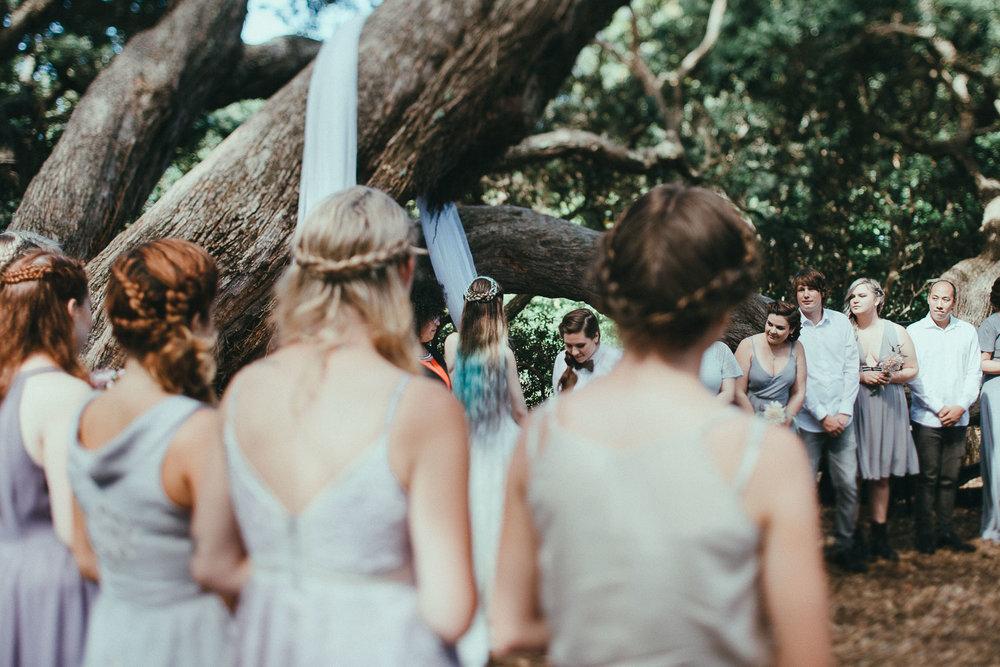 emotional-same-sex-wedding-photographer (55).jpg