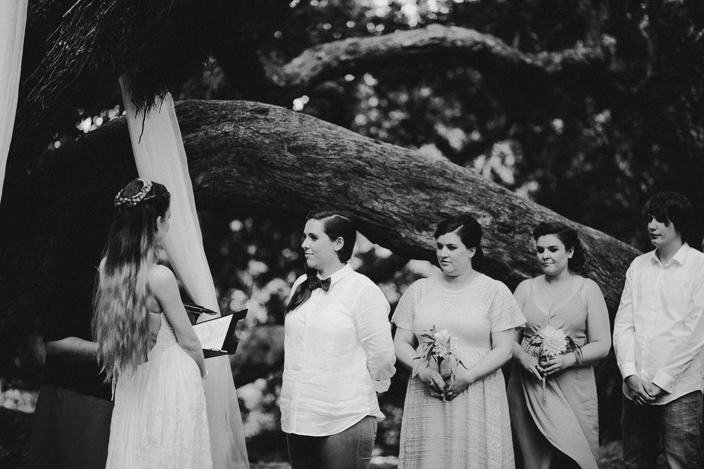 emotional-same-sex-wedding-photographer (57).jpg