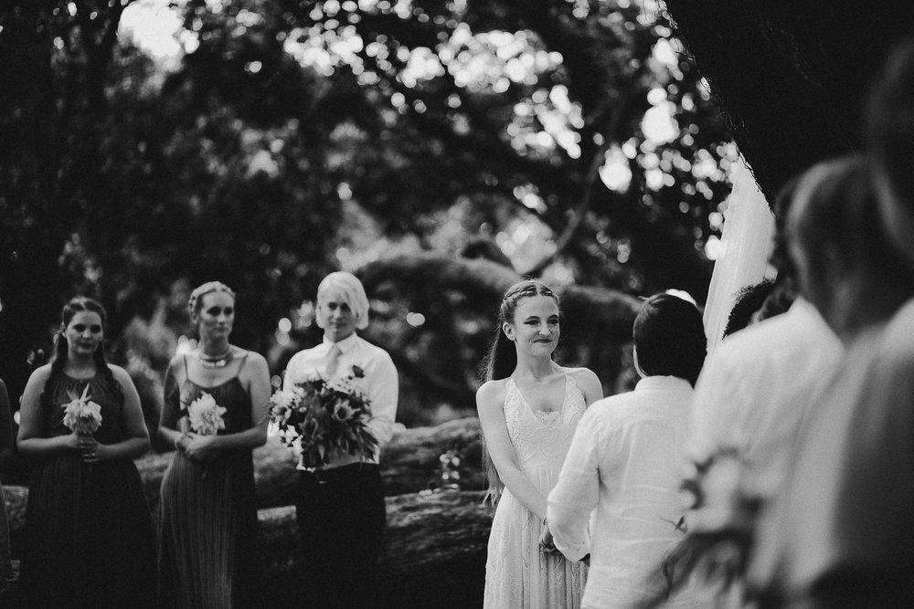 emotional-same-sex-wedding-photographer (56).jpg