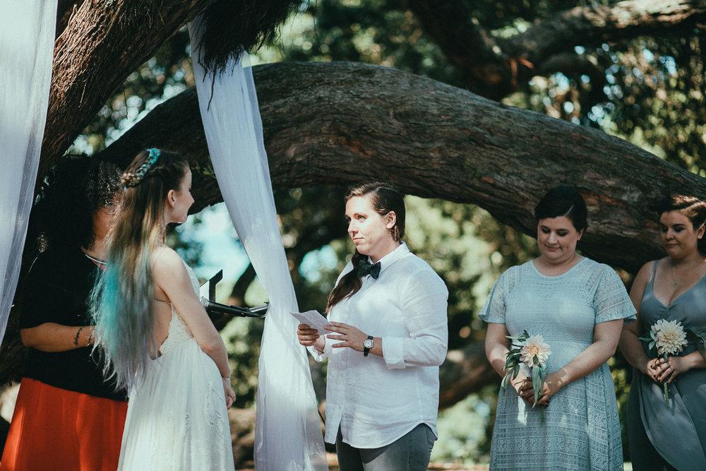 emotional-same-sex-wedding-photographer (58).jpg