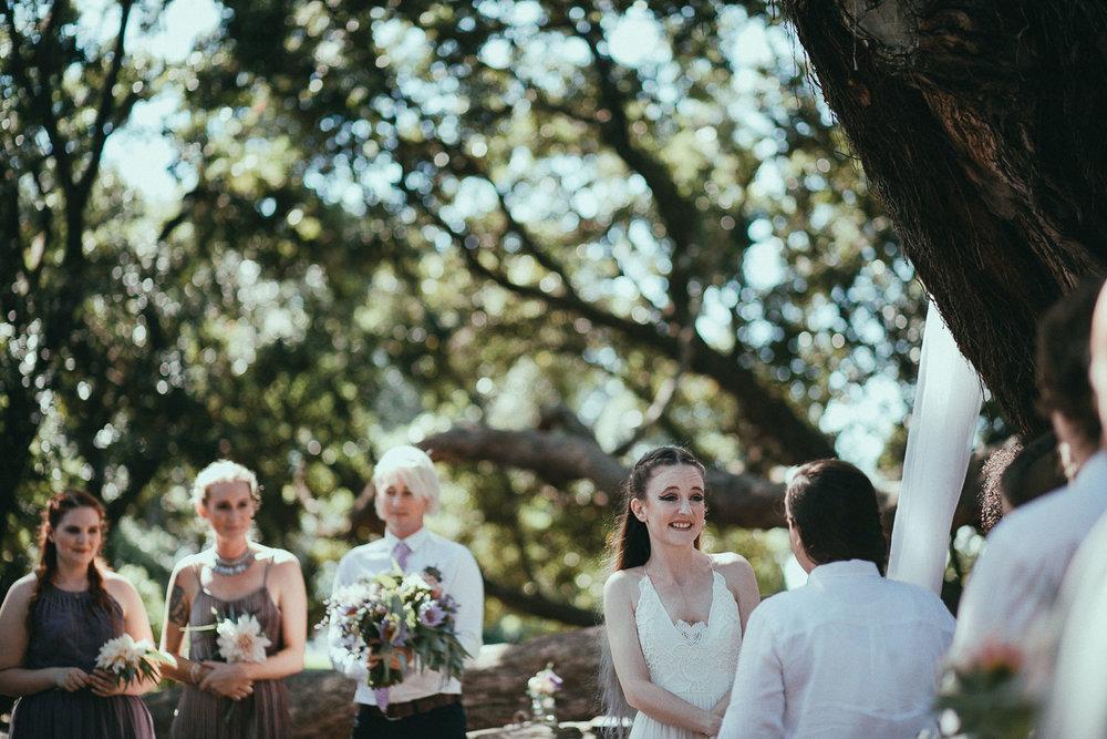 emotional-same-sex-wedding-photographer (59).jpg