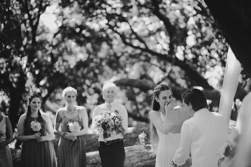 emotional-same-sex-wedding-photographer (60).jpg