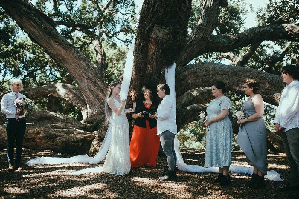 emotional-same-sex-wedding-photographer (61).jpg