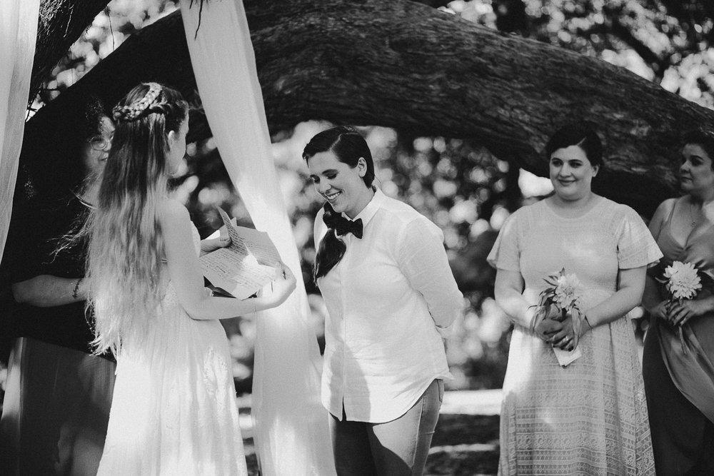 emotional-same-sex-wedding-photographer (62).jpg