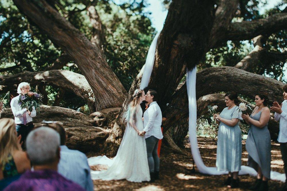 emotional-same-sex-wedding-photographer (64).jpg