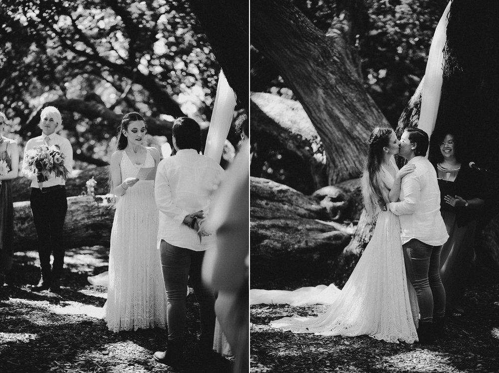 emotional-same-sex-wedding-photographer (63).jpg