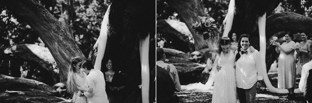 emotional-same-sex-wedding-photographer (65).jpg