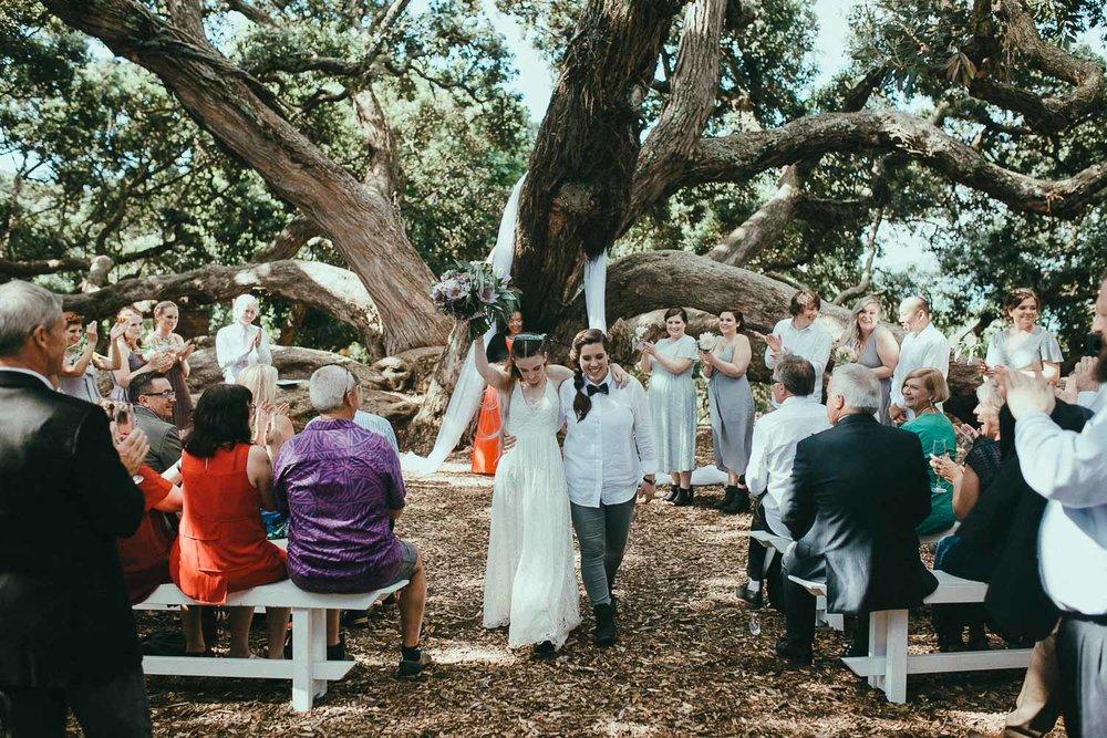 emotional-same-sex-wedding-photographer (66).jpg
