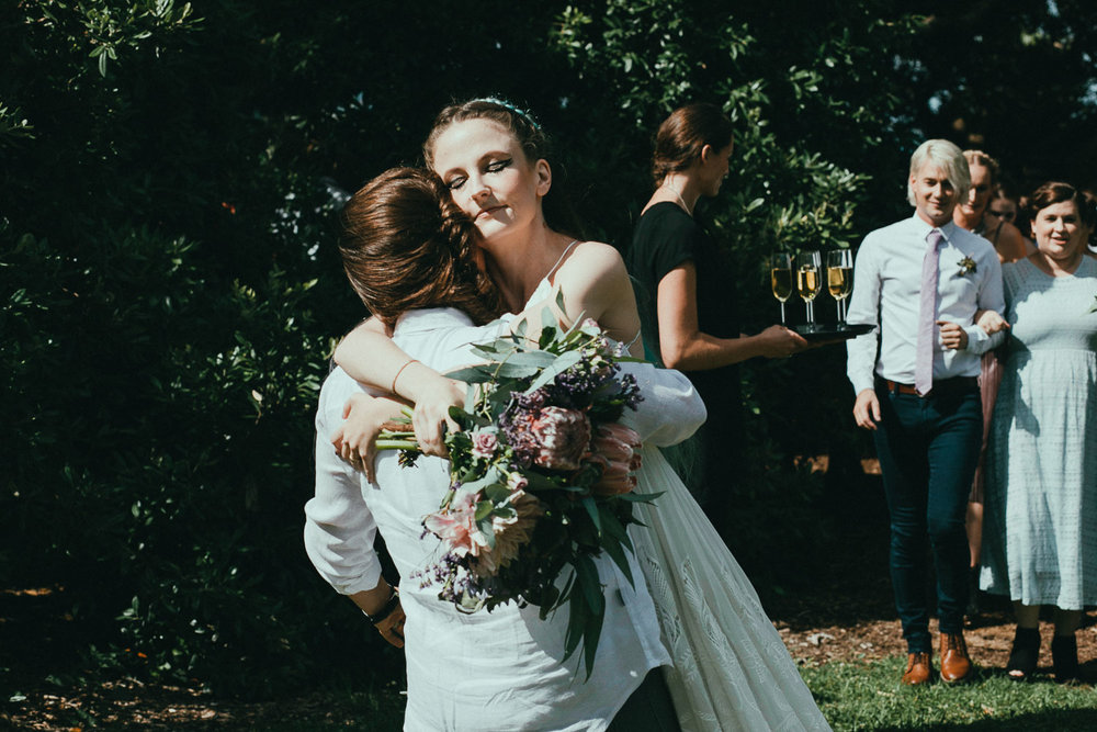 emotional-same-sex-wedding-photographer (67).jpg