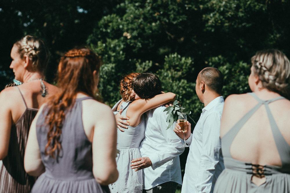 emotional-same-sex-wedding-photographer (68).jpg