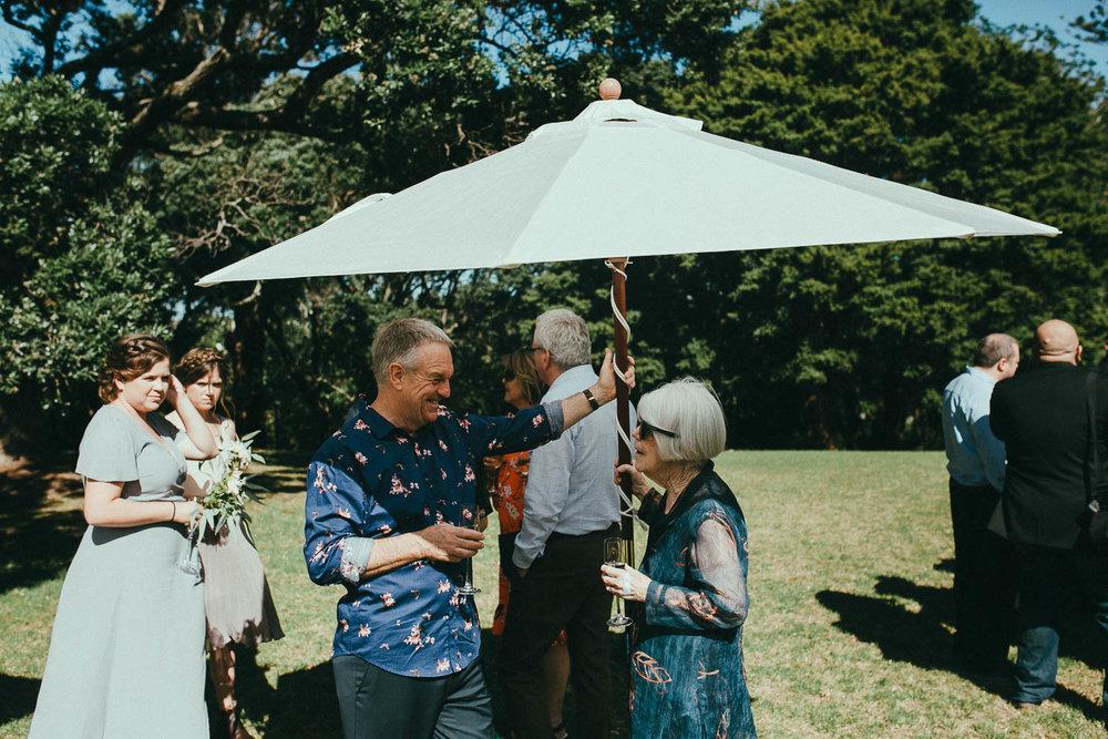 emotional-same-sex-wedding-photographer (70).jpg