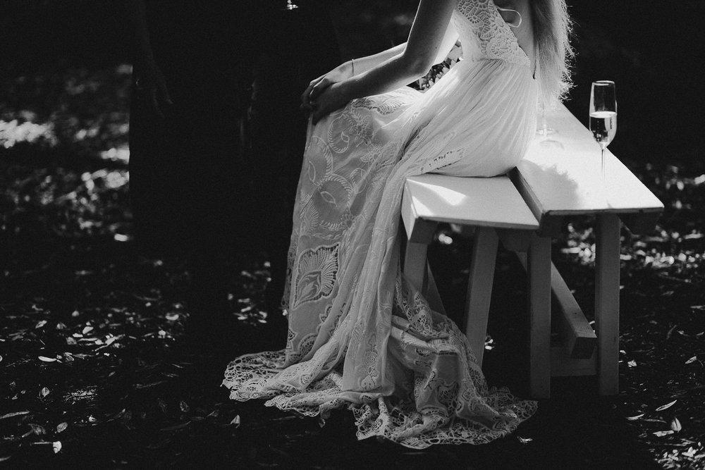 emotional-same-sex-wedding-photographer (71).jpg