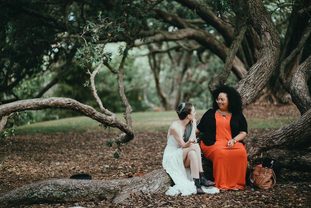 emotional-same-sex-wedding-photographer (72).jpg