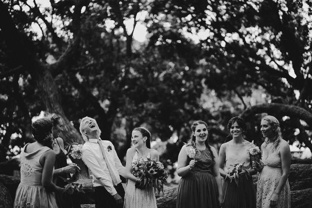 emotional-same-sex-wedding-photographer (73).jpg