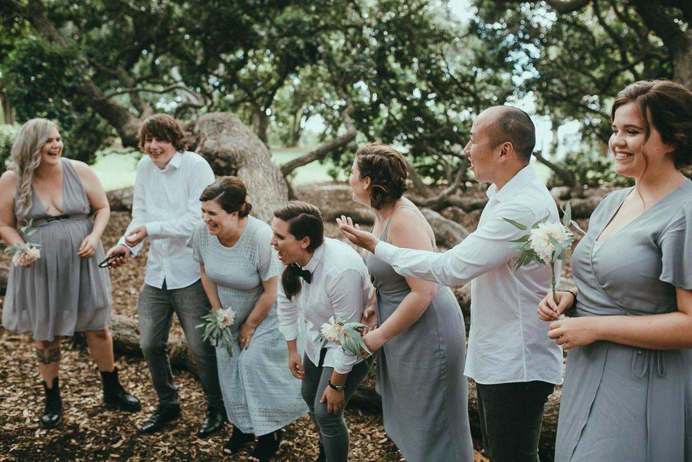 emotional-same-sex-wedding-photographer (74).jpg