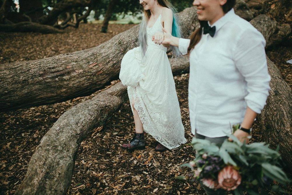 emotional-same-sex-wedding-photographer (76).jpg