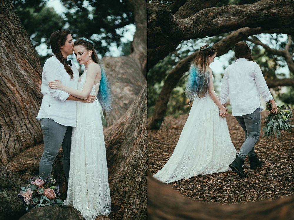 emotional-same-sex-wedding-photographer (75).jpg