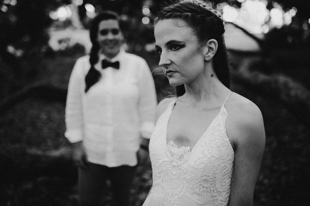 emotional-same-sex-wedding-photographer (77).jpg