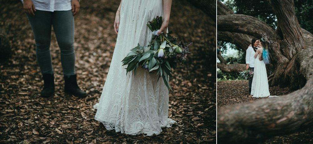emotional-same-sex-wedding-photographer (78).jpg