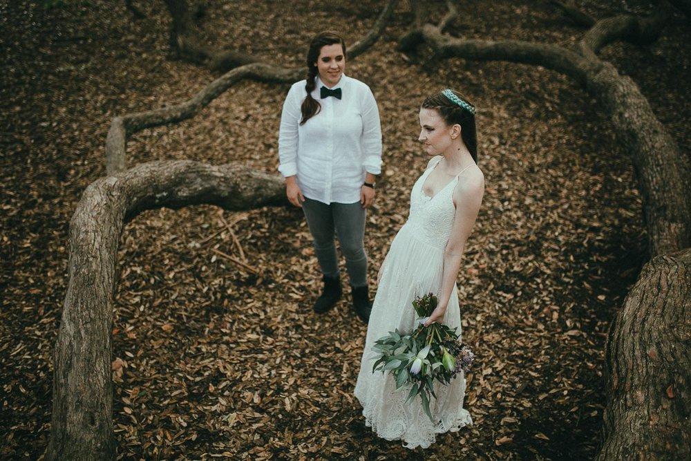 emotional-same-sex-wedding-photographer (79).jpg