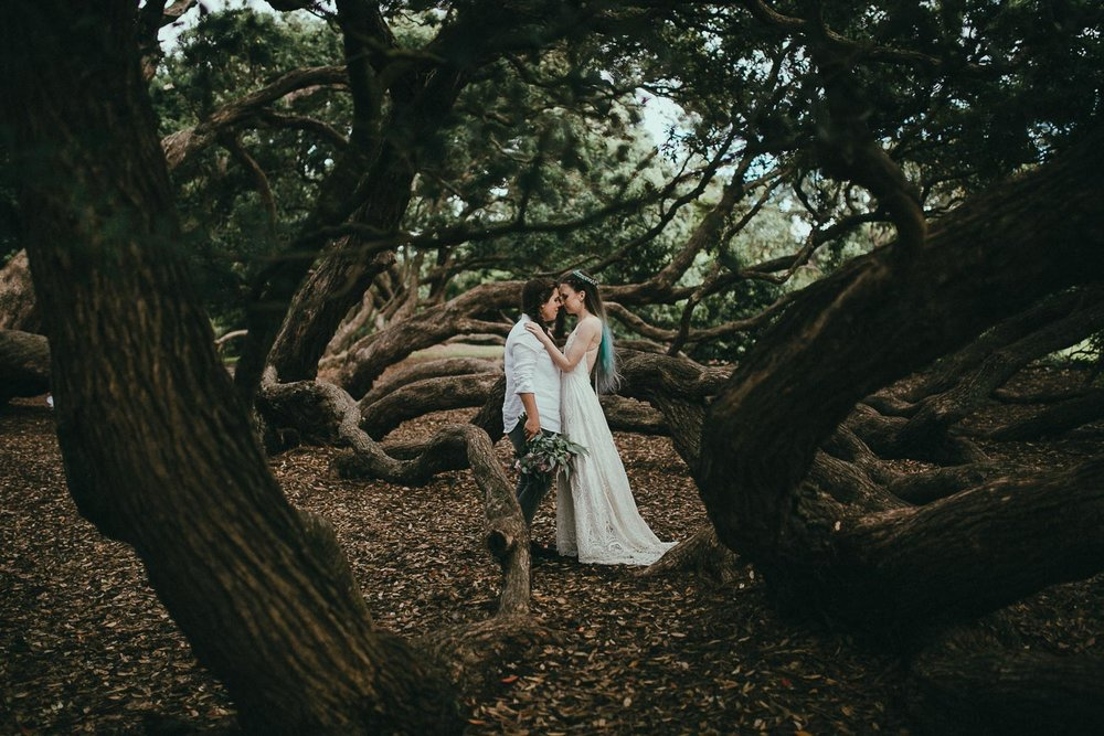 emotional-same-sex-wedding-photographer (84).jpg