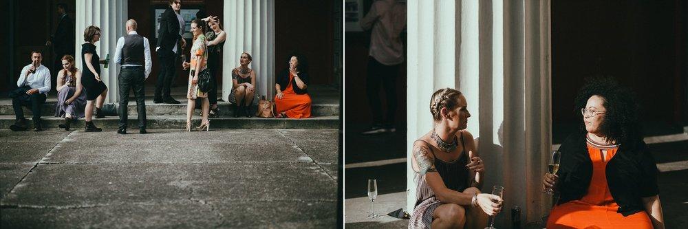 emotional-same-sex-wedding-photographer (97).jpg