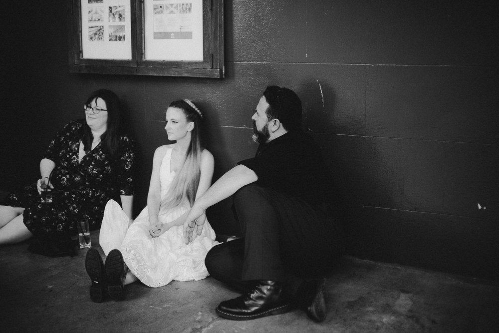 emotional-same-sex-wedding-photographer (98).jpg